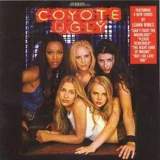 London Soundtrack CDs