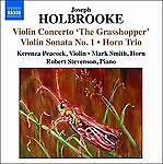 Naxos Concerto Classical Music CDs