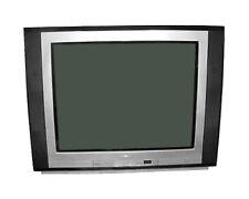 Thomson CRT Fernseher