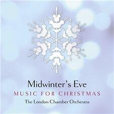 Import Masterworks Christmas Music CDs