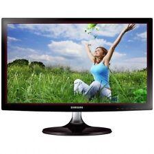 Samsung HDMI Standard TN LCD Computer Monitors