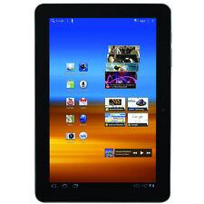 Samsung Tablets & eBook-Reader mit Touchscreen und 16GB Speicherkapazität