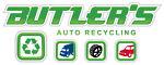 Butler Auto Recycling Inc
