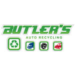 Butler Auto Recycling Inc