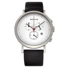 Sportliche runde Quarz - (Batterie) Armbanduhren mit 12-Stunden-Zifferblatt