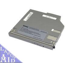 Dell OptiPlex 380 HLDS GT10N 64 Bit