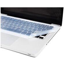 Laptop-Tastatur-Schutz