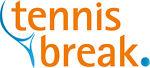 tennis-break