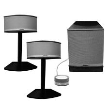 Bose Wired Home Speakers & Subwoofers