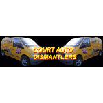 Court Auto Dismantlers
