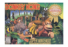 Platformer Nintendo SNES PAL Video Games