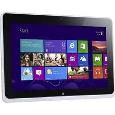 Acer Tablets & eBook-Reader mit USB 2.0