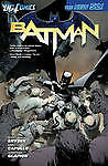Scott Snyder American Comics & Graphic Novels in English