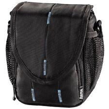 Hama Kamera-Taschen & -Schutzhüllen aus Nylon für Kamera: DSLR/SLR/TLR