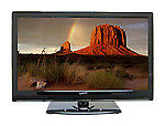 LED TVs with Built - In DVD Player