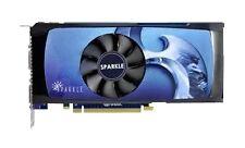 NVIDIA-GeForce-GTX-560-Ti Grafik- & Videokarten mit 1GB Speichergröße