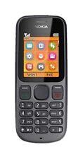 Nokia 100 Bar USB Mobile Phones & Smartphones