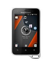 Sony Ericsson Factory Unlocked 1GB Mobile Phones