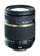 Zoom Manual Focus Telephoto Camera Lenses for Canon