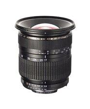 Tamron Standard f/2.8 Camera Lenses for Canon