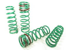 TEIN S.Tech Lowering Springs Kit 03-07 Honda Accord V6 / 04-08 Acura TL NEW