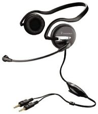 Plantronics Stereo Handy-Headsets mit 3,5mm Buchse