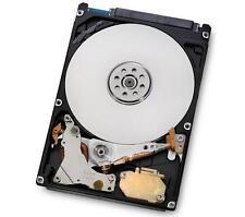 Hitachi 1TB Storage Capacity Internal Hard Disk Drives