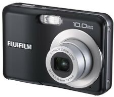 Fujifilm 10-11.9MP Digital Cameras