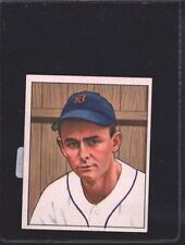 Detroit Tigers Baseball Trading Cards For Sale Ebay