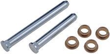 Dorman 38386 Door Pin And Bushing Kit