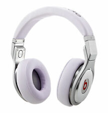 Headband 2.5mm Headphones