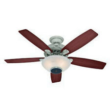 Harbor breeze ceiling fans with light for sale ebay contemporary aloadofball Gallery