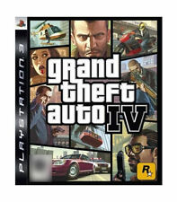 Action/Adventure Sony PlayStation 3 Video Games with Manual