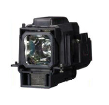 Home Projector Lamps & Components for NEC
