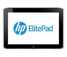 Windows 10 Dual Core 32GB Tablets & eBook Readers