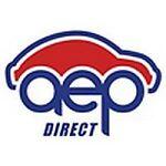 AEP DIRECT