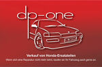 dp-one