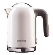 Bouilloires Kenwood