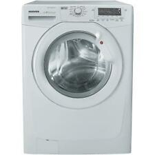 Hoover Front Load Washer-Dryers