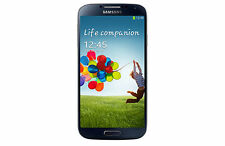 Téléphones mobiles blancs pour Verizon 4G