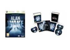 Jeux vidéo en édition collector pour Combat et Microsoft Xbox 360