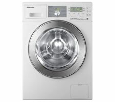Samsung Front Load Washer-Dryers