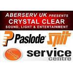 ABERSERV UK