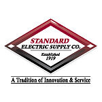 Standard Electric Supply Co