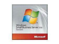 Microsoft DVD Computer Software