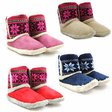 Coolers Ankle Boots for Women