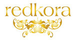 redkora Silk Sleepwear