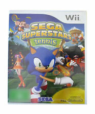 Sports SEGA Video Games with Multiplayer