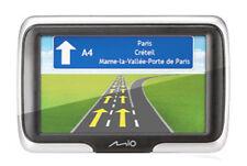 Mio Car Automotive Mountables Systems