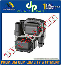 CENTRAL DIRECT IGNITION COIL W209 W211 W220 W210 W163 for Mercedes 0001587803